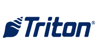 Triton ATM Services and Sales