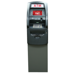 Traverse ATM Services and Sales